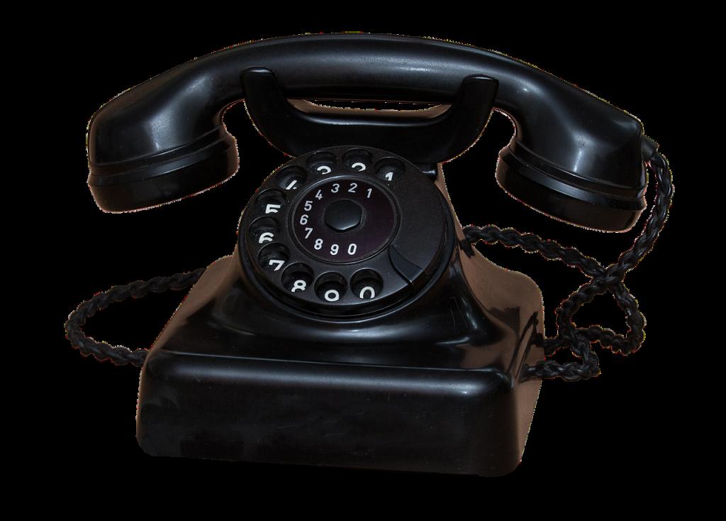 phone, old, 1955-2524268.jpg